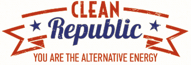 Clean Republic